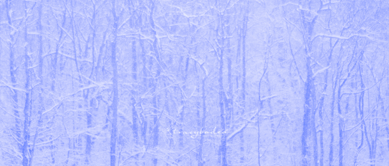 Spring-086